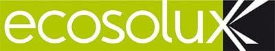 logo_sito_ecosolux